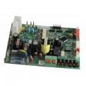Scheda elettronica - AIRWELL : 1PR030839