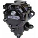 Pompa SUNTEC J4 CBC 1000 5P - SUNTEC : J4CBC10005P