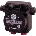 Pompa SUNTEC AN 67 B 1335 6P - SUNTEC : AN67B13356P