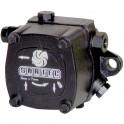 Pompa a gasolio SUNTEC AJV6 Modello AJV6 CE 1002 4P - SUNTEC : AJV6CE10024P