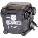 Pompa gasolio SUNTEC D 55 C 7382 3P - SUNTEC : D55C73823P