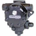 Pompa SUNTEC E4 NC 1001 6P - SUNTEC : E4NC10016P