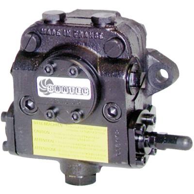 Pompa SUNTEC TA3 C 4010 7M - SUNTEC : TA3C40107