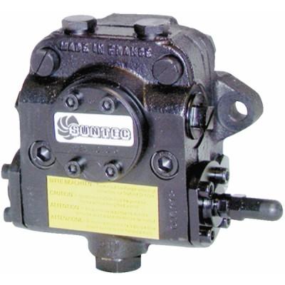Pompa SUNTEC TA4 C 4010 7 - SUNTEC : TA4C40107