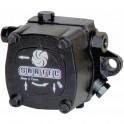 Pompa SUNTEC AJ6 CC 1003 2P - SUNTEC : AJ6CC10034P