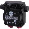 Pompa SUNTEC AN 47 C 7342 3P - SUNTEC : AN47C73423P
