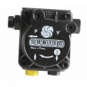 Pompa gasolio SUNTEC An 47D1359 1M - SUNTEC : AN47D13591M