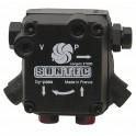 Pompa SUNTEC AE 47 B 1366 6P - SUNTEC : AE47B13666P