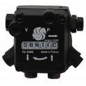 Pompa SUNTEC AE 97 C 7390 2P - SUNTEC : AE97C73902P