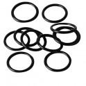 O-ring (X 10) - DIFF per Vaillant : 981163