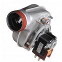 Ventilatore elettrico 100-2C - COSMOGAS : 61901009