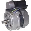 Motore AACO 60.2.110.32M - DIFF