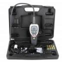 Rilevatore di fughe diodo caldo 3g/an - GALAXAIR : SNIF-3G