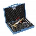 Valigetta kit di sostituzione DEMOBLOC  - COMAP : P120003001
