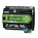 Applicazione HTG-PK18-PC-1xx PEAK18-24V - JOHNSON CONTR.E : KIT-PK1820-PC-100