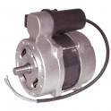 Motore AEG 90w (cod. 881084021) - DIFF per Chappée : S58209849