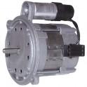 Motore bruciatore EB 95 C 28/2 90 W - BENTONE AHR : 11593101