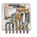 Valvola a pressione differenziale - COMAP : E-68025.3