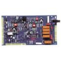 Scheda elettronica  - DIFF per Saunier Duval : 05712700