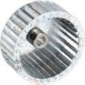 Turbina SH 140x63 G30/20S - RIELLO : 3005799