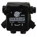Pompa a gasolio SUNTEC AEV 67C Modello 7307 4P - SUNTEC : AEV67C73074P