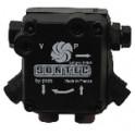 Pompa a gasolio SUNTEC AEV 77C Modello 7308 2P - SUNTEC : AEV77C73082P