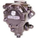 Pompa SUNTEC J6 CCC 1000 5P - SUNTEC : J6CCC10005P