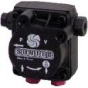 Pompa SUNTEC - SUNTEC : AN47A72163P