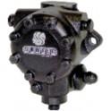 Pompa a gasolio SUNTEC E7 Modello E7 Cc 1002 5P - SUNTEC : E7CC10025P