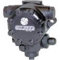 Pompa SUNTEC E6 NC 1069 7P - SUNTEC : E6NC10697P