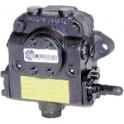 Pompa SUNTEC - SUNTEC : TA2C40107
