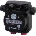 Pompa SUNTEC AN 57 C 7282 4P - SUNTEC : AN57C72824P