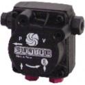 Pompa SUNTEC AN 47 C 1342 6P - SUNTEC : AN47C13426P