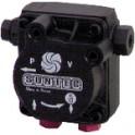 Pompa SUNTEC - SUNTEC : AN77C72352P