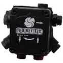 Pompa SUNTEC AN 77 C 7341 2P - SUNTEC : AN77C73412P
