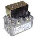 Bobina elettrovalvola SIT NOVA 220V