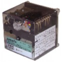 Apparecchiatura SATRONIC DKO 976 - HONEYWELL BUILD. : 0316005