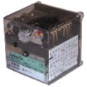 Apparecchiatura SATRONIC DKW 976 - HONEYWELL BUILD. : 0326005