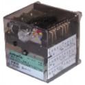 Apparecchiatura SATRONIC DKW 976