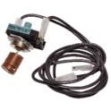 Termostato regolazione acqua a bulbo SBSCA 0070 - COTHERM : SBSCA00707