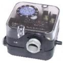 Pressostato aria LGW50 - A2P - DUNGS : 221207/272346
