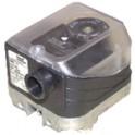 Pressostato aria e gas DG6U-3 - ELSTER SAS : 84447250