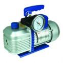 Pompa per vuoto 2 stadi 198l/min R32  - GALAXAIR : 2-VP-198-EV-R32
