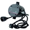 Dispositivo di comando automatico PM1 15  - GRUNDFOS OEM : 96848693