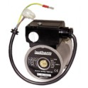 Circolatore UPS 15/50 A0 3H - DIFF per ELM Leblanc : 87167604100