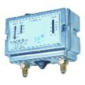 Pressostato hp/bp - JOHNSON CONTR.E : P78LCA-9300