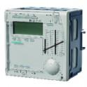 Regolatore riscaldamento SIGMAGYR 1 circuito CH - SIEMENS : RVL480