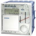 Regolatore riscaldamento SIGMAGYR 1 circuito e ACS - SIEMENS : RVL481