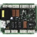Scheda comando riscaldamento - BAXI : SPAC9900908