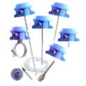 Trasformatore di accensione - TRK - COFI : TRK1-30CVD